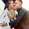 ana si dragos nunta valcea evenimnt love story_0009