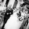 ana si dragos nunta valcea evenimnt love story_0010