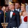 ana si dragos nunta valcea evenimnt love story_0011