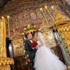 ana si dragos nunta valcea evenimnt love story_0012