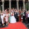 ana si dragos nunta valcea evenimnt love story_0013