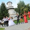 ana si dragos nunta valcea evenimnt love story_0014