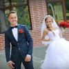 ana si dragos nunta valcea evenimnt love story_0016