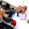 ana si dragos nunta valcea evenimnt love story_0017