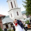 ana si dragos nunta valcea evenimnt love story_0020