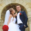 ana si dragos nunta valcea evenimnt love story_0022