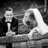 ana si dragos nunta valcea evenimnt love story_0024