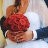 ana si dragos nunta valcea evenimnt love story_0026