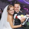 ana si dragos nunta valcea evenimnt love story_0031