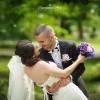 Andra & Robert fotografie de nunta (6)