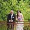 Andra & Robert fotografie de nunta (8)