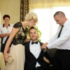M&A foto nunta eveniment valcea, fotograf constantin alin (11)