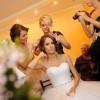M&A foto nunta eveniment valcea, fotograf constantin alin (14)