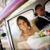 M&A foto nunta eveniment valcea, fotograf constantin alin (18)
