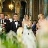 M&A foto nunta eveniment valcea, fotograf constantin alin (19)