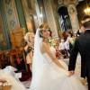 M&A foto nunta eveniment valcea, fotograf constantin alin (27)