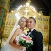 M&A foto nunta eveniment valcea, fotograf constantin alin (31)