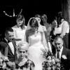M&A foto nunta eveniment valcea, fotograf constantin alin (32)