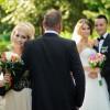 M&A foto nunta eveniment valcea, fotograf constantin alin (35)