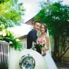 M&A foto nunta eveniment valcea, fotograf constantin alin (37)