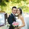 M&A foto nunta eveniment valcea, fotograf constantin alin (38)