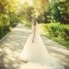 M&A foto nunta eveniment valcea, fotograf constantin alin (40)