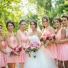 M&A foto nunta eveniment valcea, fotograf constantin alin (41)