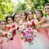 M&A foto nunta eveniment valcea, fotograf constantin alin (42)
