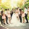 M&A foto nunta eveniment valcea, fotograf constantin alin (43)