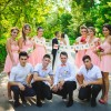 M&A foto nunta eveniment valcea, fotograf constantin alin (44)