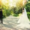 M&A foto nunta eveniment valcea, fotograf constantin alin (45)
