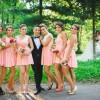 M&A foto nunta eveniment valcea, fotograf constantin alin (48)