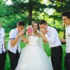 M&A foto nunta eveniment valcea, fotograf constantin alin (49)