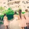 M&A foto nunta eveniment valcea, fotograf constantin alin (5)