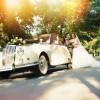 M&A foto nunta eveniment valcea, fotograf constantin alin (50)