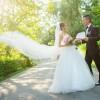 M&A foto nunta eveniment valcea, fotograf constantin alin (51)