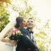 M&A foto nunta eveniment valcea, fotograf constantin alin (52)