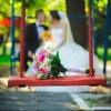M&A foto nunta eveniment valcea, fotograf constantin alin (58)