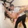 M&A foto nunta eveniment valcea, fotograf constantin alin (64)