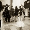 M&A foto nunta eveniment valcea, fotograf constantin alin (66)