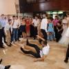 M&A foto nunta eveniment valcea, fotograf constantin alin (69)