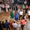 M&A foto nunta eveniment valcea, fotograf constantin alin (70)