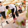 M&A foto nunta eveniment valcea, fotograf constantin alin (8)