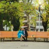 Constantin Alin Moments fotografii cununie Rm Valcea_0001