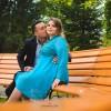 Constantin Alin Moments fotografii cununie Rm Valcea_0002
