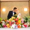 fotograf nunta valcea constantin alin  - cununie nunta (11)