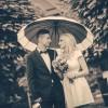 fotograf nunta valcea constantin alin  - cununie nunta (13)