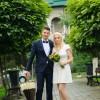 fotograf nunta valcea constantin alin  - cununie nunta (14)