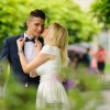 fotograf nunta valcea constantin alin  - cununie nunta (16)