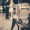 fotograf nunta valcea constantin alin  - cununie nunta (17)